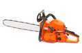 Chain Saw Royalty Free Stock Images - 31201289