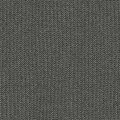 Seamless Computer Generated Metal Chain Mail Texture Not Damaged Stock Photography - 31204322