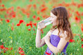 Drinking Water Stock Photos - 31218613