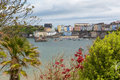 Tenby Pembrokeshire Wales Coast UK Stock Photography - 31242602