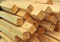 Wooden Beam Stock Photography - 31265982