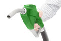 Gas, Oil And All Things Related Stock Photography - 31296362