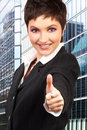 Business Woman Stock Photography - 3135882