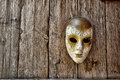 Venetian Mask Royalty Free Stock Images - 31361109