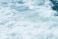 Churning Sea Water Stock Images - 31449534