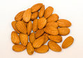 Almonds Stock Images - 31470564