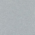 Grey Paper Texture Royalty Free Stock Photography - 31478657