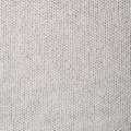 Grey Knitted Linen Texture Royalty Free Stock Photography - 31478667