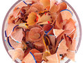 Pencil Shavings Stock Images - 31491854