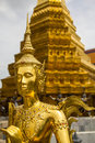 Temple Thailand Stock Images - 31494514