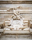 Artistic And Architectural Detail In Dubrovnik Royalty Free Stock Photos - 31507778