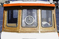 Wooden Boat Stock Images - 31514454