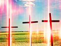 Crosses Stock Images - 31515064