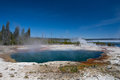 Yellowstone Royalty Free Stock Images - 31525189