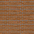 Brown Brick Wall BackGround Royalty Free Stock Photo - 3160145