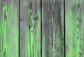 Colorful Wood Stock Photo - 3164560