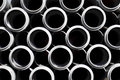 Pipes Royalty Free Stock Images - 3169249