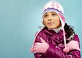 Cold Weather Stock Image - 31600861