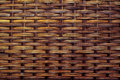 Wicker Surface Texture Stock Image - 31616921