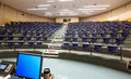 Conference Room Royalty Free Stock Photo - 31628705