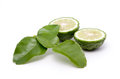 Kaffir Lime Stock Photography - 31636782