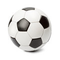 Soccer Ball Royalty Free Stock Photography - 31640427