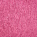 Red Handmade Paper Texture Royalty Free Stock Photography - 31697307
