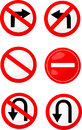 Traffic Signals Stop Stock Images - 31697994