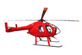 Helicopter Stock Images - 31699344