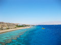 Eilat, Red Sea, Israel Royalty Free Stock Images - 31704709