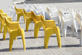 Chairs Stock Photos - 3188753