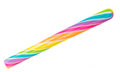 Multicolored Candy Stick Royalty Free Stock Photography - 31820557
