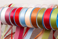 Colorful Ribbon Stock Images - 31843294