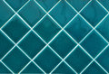 Blue Wall Tiles Royalty Free Stock Photos - 31928598
