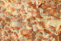 Marble Texture Stock Photo - 31934400