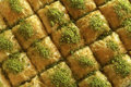 Baklava Royalty Free Stock Images - 31955869