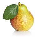 Pear Royalty Free Stock Images - 32051399