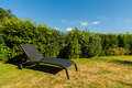 Lawn Chairs Stock Photo - 32127980