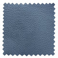 Blue Leather Samples Texture Royalty Free Stock Photo - 32130785
