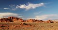 Valley Of Fire Stock Photography - 32133292