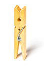 Clothes Peg Royalty Free Stock Image - 32148216