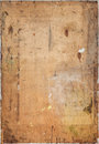 Wooden Old Board Royalty Free Stock Image - 32260476
