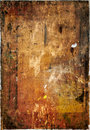 Wooden Old Board Stock Images - 32260494