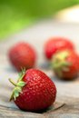 Strawberry Royalty Free Stock Images - 32281349