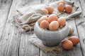 Eggs Royalty Free Stock Photo - 32289305