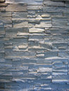 White And Grey Stone Wall Royalty Free Stock Photography - 3234497