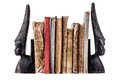 Old Books Stock Image - 32317851