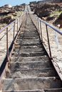Jacobs Ladder Stock Images - 32437624