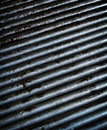 Grill Grate Stock Photography - 32454512