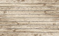 Wood Texture Background Royalty Free Stock Photos - 32504378